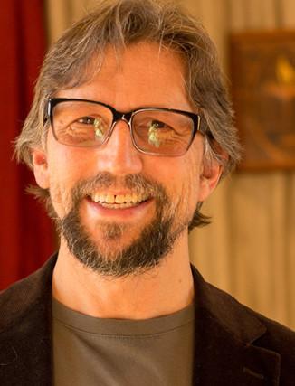 Corey  Swertfager