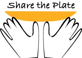 share-the-plate