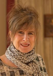 Denise Jackson-Simon