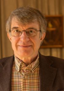 Charles Merrifield
