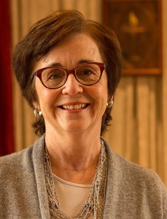 Marcia Elsworth