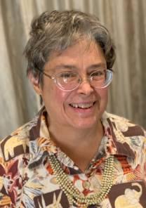 Anita Culp